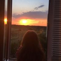 Фотография профиля Анастасии Терёхиной ВКонтакте