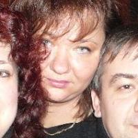 Мария Роднина-Шишкова