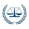 Юридическая Инициатива   Законы для людей