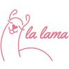 Хлопковое бельё La-lama | Бельё для кормления