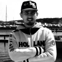 Фотография профиля Haroun Bouselmi ВКонтакте