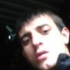 Рустам Баширов
