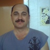 Болдырев Борис