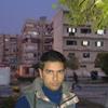 Jaber Mohamed