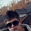 Лазаренко Евгений