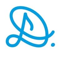 Логотип Всеобщий музыкальный диктант