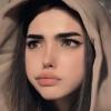Lyuba Alexeeva
