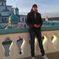 Фотография анкеты Кирилла Лапкина ВКонтакте