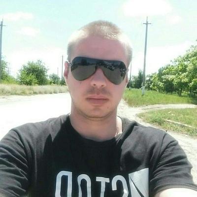 Александр, 33, Belaya Kalitva