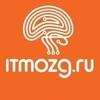 Программирование ITmozg: