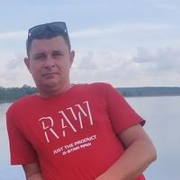 Меньков Алексей