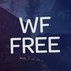WF-FREE   ХАЛЯВА   ПИН-КОДЫ   ВАРФЕЙС   WARFACE