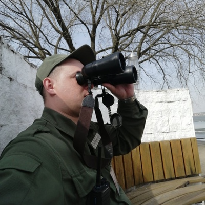 Aleksey, 30, Morshansk