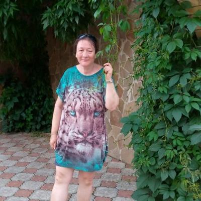 Светлана, 48, Shakhtars'k