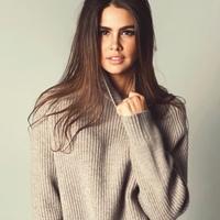 Фотография профиля Alexandra Ozhiganova-Merkulova ВКонтакте