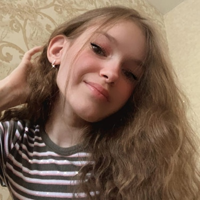 Екатерина Пучкова