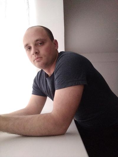 Алексей, 28, Frolovo