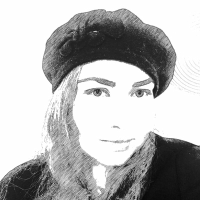 Нелли Данченкова