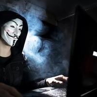 Аноним Анонимно