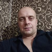 Лукин Дмитрий