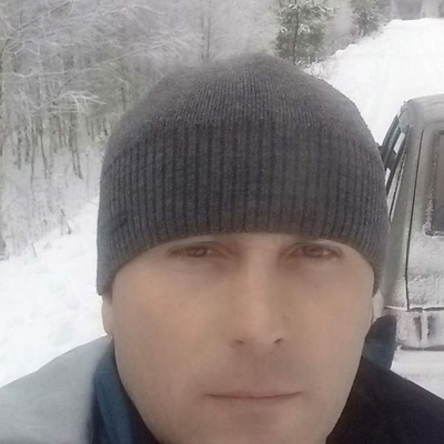 Леонид Пастин
