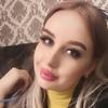 Evgeniya Novakovskaya