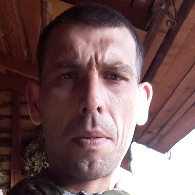 Михаил, 32, Leninsk-Kuznetsky