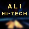 ALI Hi-TECH