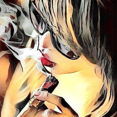 Мытищи сигареты оптом дешево сигареты оптом прайс волгоград
