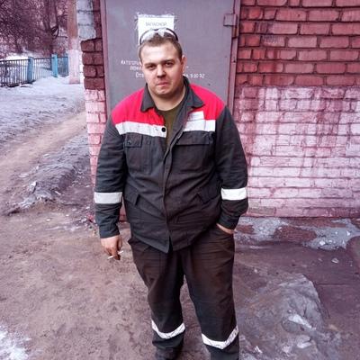 Сергей, 23, Zheleznogorsk