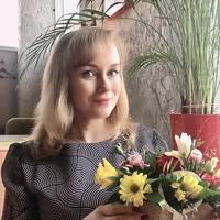 Людмила Валентинова