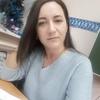 Валиева Екатерина