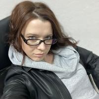 Natalya Vorontsova