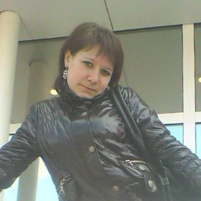 Виктория, 31, Ryazhsk
