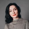 Galina Noskova