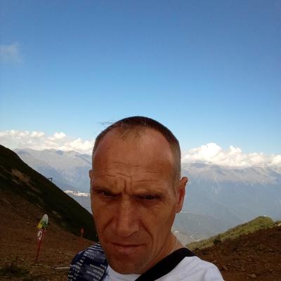Aleksey, 41, Olonets