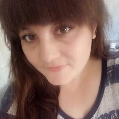 Lena, 29, Armavir