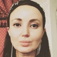 Zarina Mulyukova