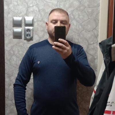 Вячеслав Мацко