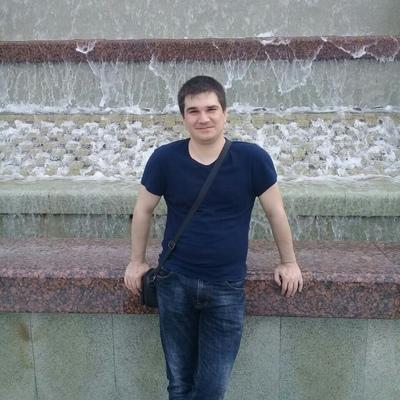 Дмитрий, 33, Kogalym