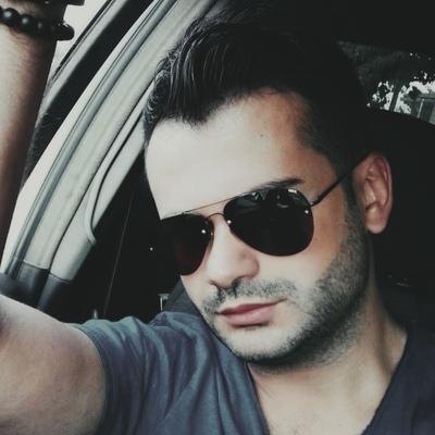 Osman Othman