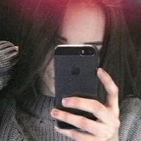 Алина Литовская