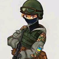 Волгин Юрий