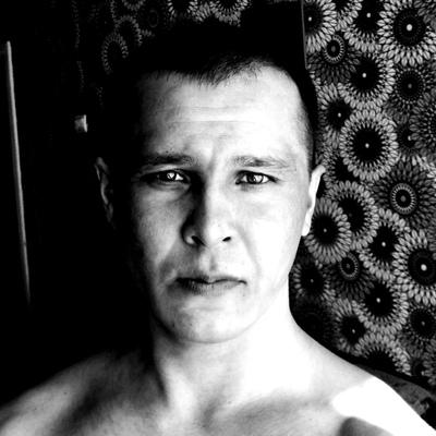 Ruslan, 33, Buzuluk