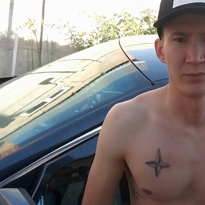 Данияр, 24, Taraz