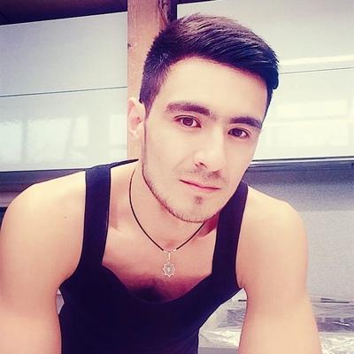 Руслан, 34, Ashgabat