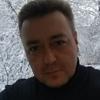 Мильто Сергей