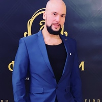 Денис Кулеев