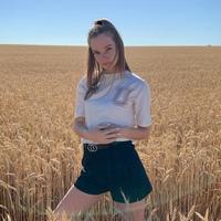 Анастасия Гунькова |