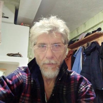Oleg, 58, Shelekhov